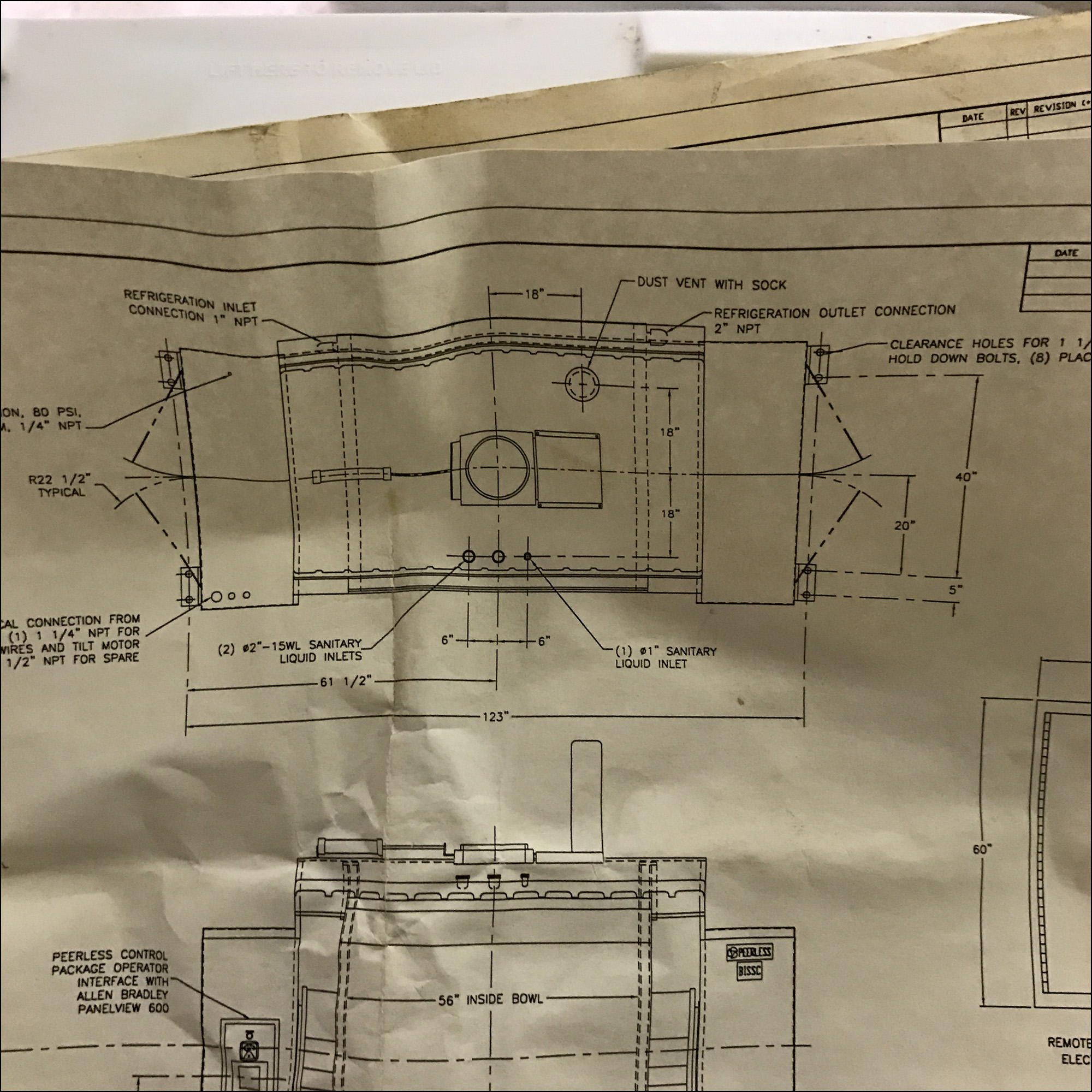 1948 Lincoln Convertible Wiring Diagram Wire Data Schema \u2022 2001 Lincoln  Continental Wiring Diagram 1947 Lincoln Continental Wiring Diagram